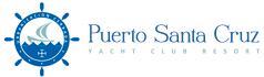 Puerto Santa Cruz | Resort PSC